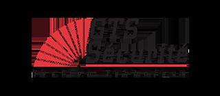 gts-logo