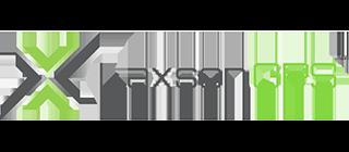 laxson-gps-logo320x140